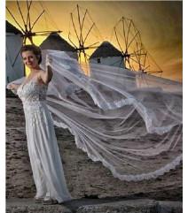 Γάμου Φωτογραφία-Βίντεο 440€