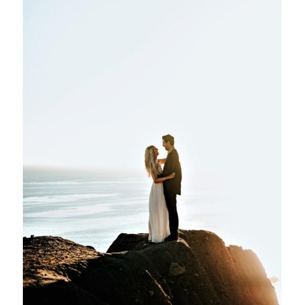 Γάμου Φωτογραφία-Βίντεο με 580€